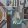 patchwork-cemetine