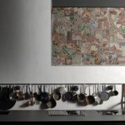 Boffi Solferino - Design Piero Lissoni - Ph. Tommaso Sartori