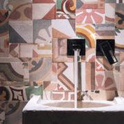 Studio professionale - Design Alberto Mazzenzana