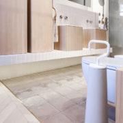 Archiplan Studio Associato Arch. Diego Cisi