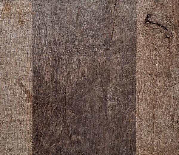 quercia-antica-di-patina-recupertata-da-esterni-1