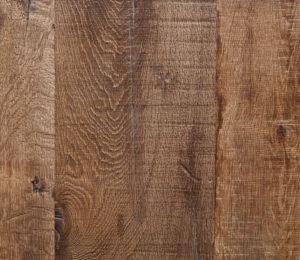quercia-antica-patina-recuperata-da-interni-1