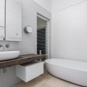 Residenza privata - Sydney - progetto Boffi studio, Sydney
