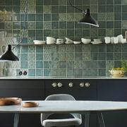 Abitazione privata - Amsterdam - Dis Studio - Odette Blum Humble Luxury - ph. Kasia Gatkowska