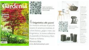 enigmistica-gardenia