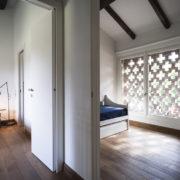 Cascina - IB Studio - Isabella Invernizzi Beatrice Bonzanigo Architetti - Ph. Luca Miserocchi