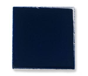 i colori ht blu notte lucido
