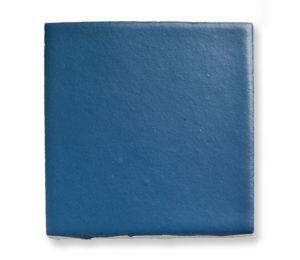 i colori ht blu notte opaco