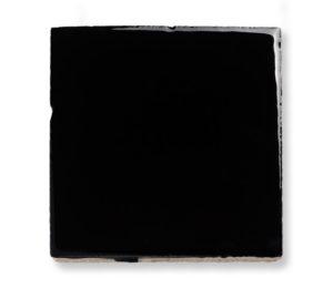 i colori ht nero profondo lucido