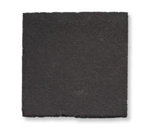 le argille ht carbone