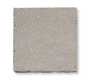 le argille ht grigio cenere
