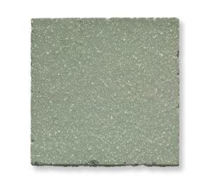le argille ht verde