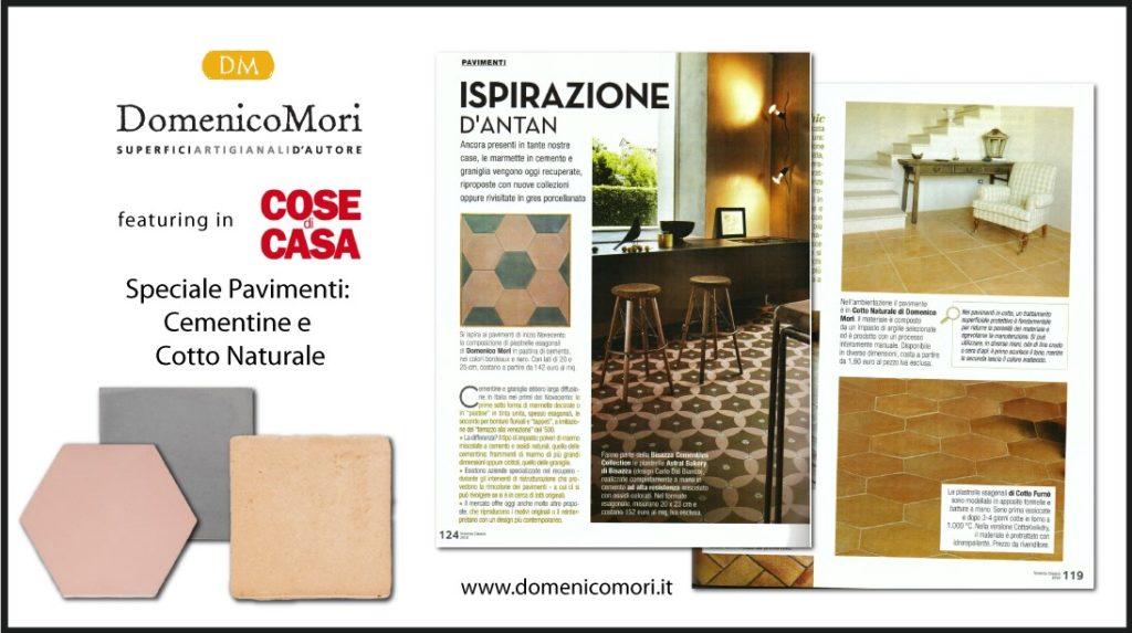 Domenico-Mori-Cose-di-casa-inserto-tendenze