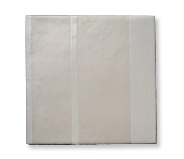 mori i decori le ceramiche decorate white 20
