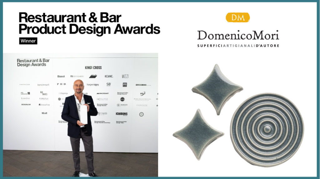 restaurant-and-bar-product-design-award