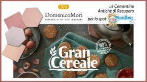20190227--NEWS-DOMENICO-MORI-spot-grancereale-cementina-di-recupero