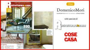 201903---NEWS-DOMENICO-MORI-ristrutturare-la-casa-cose-di-casa