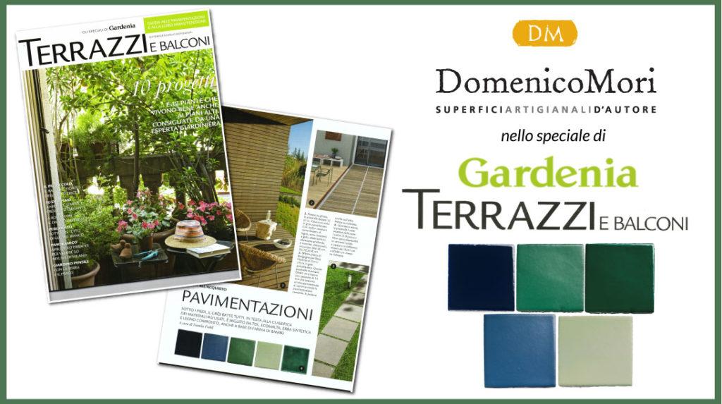 201903---NEWS-DOMENICO-MORI-terrazzi-e-balconi-gardenia
