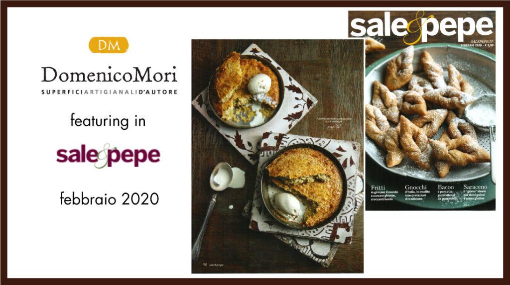 Domenico-mori-in-sle-e-pepe-febbraio2020