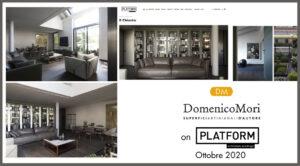 domenico-mori-platform-october-20
