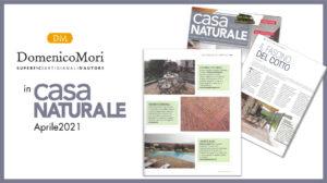Domenico-Mori-casa-naturale-aprile-2021