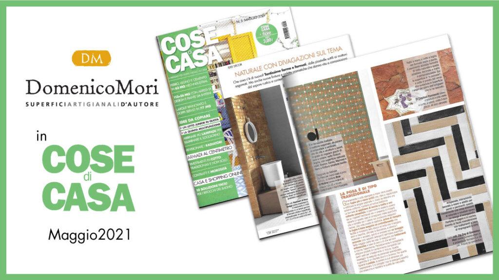 DOMENICO-MORI-cose-di-casa-mag-21-COTTO-ARTIGIANALE