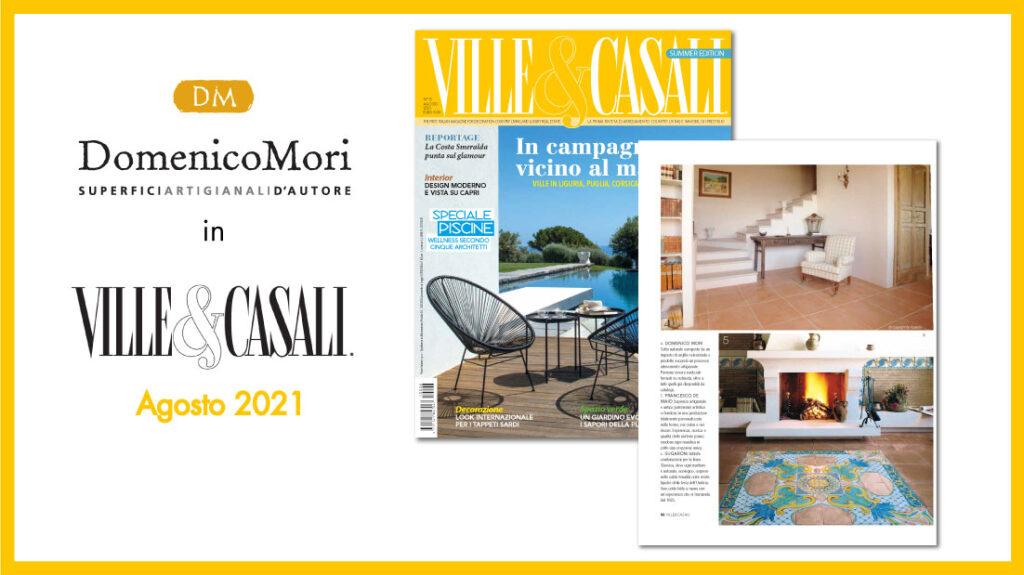 news-agosto-21-redazionale-ville-e-casali-domenico-mori